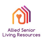 Allied Senior Living Resources